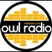 KSU OWL Radio