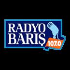 Radio Radyo Baris - 107.0 FM İstanbul, Istanbul Online