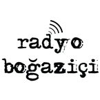 Radio Radyo Bogazici - 107.9 FM Istanbul Online