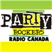 Party Rockers Radio