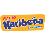 La Karibena Radio