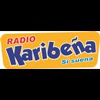 La Karibena Radio