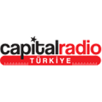 Capital Radio - 99.5 FM Ankara