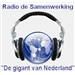Radio De Samenwerking