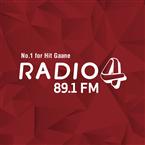 Radio 4 FM 891