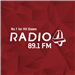 Logo for Radio 4 FM - 89.1 FM, click for more details
