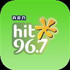 Hit 967