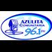 Azulita FM - 96.1 FM