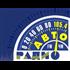 Avtoradio (Авторадио) - 105.4 FM