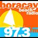 Boracay Beach Radio (DYKP) - 97.3 FM