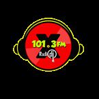 Radio Xtrema Guatemala
