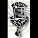 Radio Yaloveras