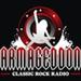 Armageddon Radio