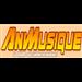 Animusique Radio