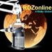 RDZonline Radio