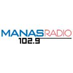 Manas FM 1029