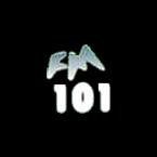FM 101 - Islamabad 1010