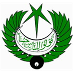 Radio Pakistan - Sibbi - 1584 AM Sibi
