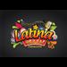 Latina FM Zaragoza - 98.3 FM