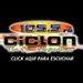 Ciclon 105.5