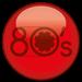 Radio Jovem Pan (JP 80) (Rede Jovem Pan Web)