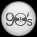 Radio Jovem Pan (JP 90) (Rede Jovem Pan Web)
