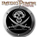 Radio Pirata (HRPT) - 93.3 FM
