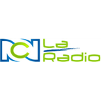RCN La Radio (Cali) 980 (News)