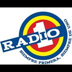 Radio Uno (Fredonia) 100.5 (Vallenato)