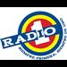 Radio Uno (Medellín) (HJSX) - 93.9 FM