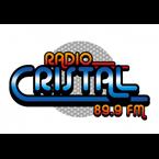 Radio Cristal 89.9 (Tropical)