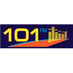 Radio 4CBL - 101 FM 101.1 FM Logan Village, QLD Online