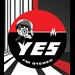 YesFM (YES 101)