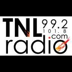 Radio TNL Radio - 101.7 FM Colombo Online