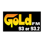 Radio Gold FM - 93.0 FM Colombo Online