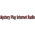 MPIR - Mystery Play Internet Radio Oklahoma City, OK