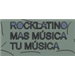 Rock Latino Radio