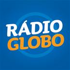 Rádio Globo (São Paulo) 1160 (Entertainment & Media)