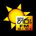 ABC Hiru FM - 96.7 FM