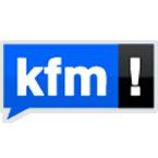 Kristal FM 907