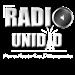 Radio Unidad (WRUD)