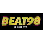 Beat98 Ao Vivo