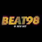Beat98 Ao Vivo