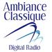 Ambiance Classique Radio