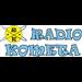 Radio Kometa - 106.4 FM