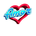 Amor (Medellin) - 94.4 FM