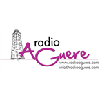 Radio Aguere 97.9 (Spanish Music)