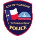 Roanoke Police & Fire Dispatch
