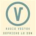 Radio Vostok