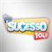 Rádio Sucesso FM - 104.9 FM
